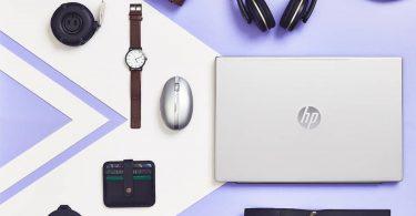 Header-Cara-Membersihkan-Perangkat-Teknologi