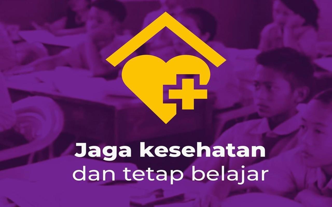 Header-Dua-Platform-Edukasi-Berikan-Layanan-Gratis