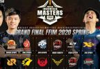 Header-FFIM-2020-PMPL-2020-Digelar-Tertutup