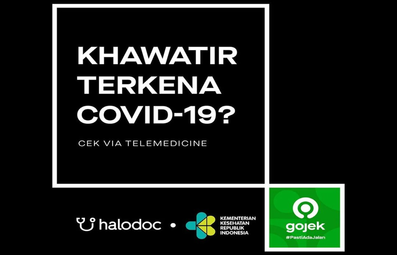 Header-Gojek-and-Halodoc-Telemedicine-COVID-19