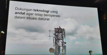 Header Tri Indonesia Temukan Telekonferensi Paling Irit