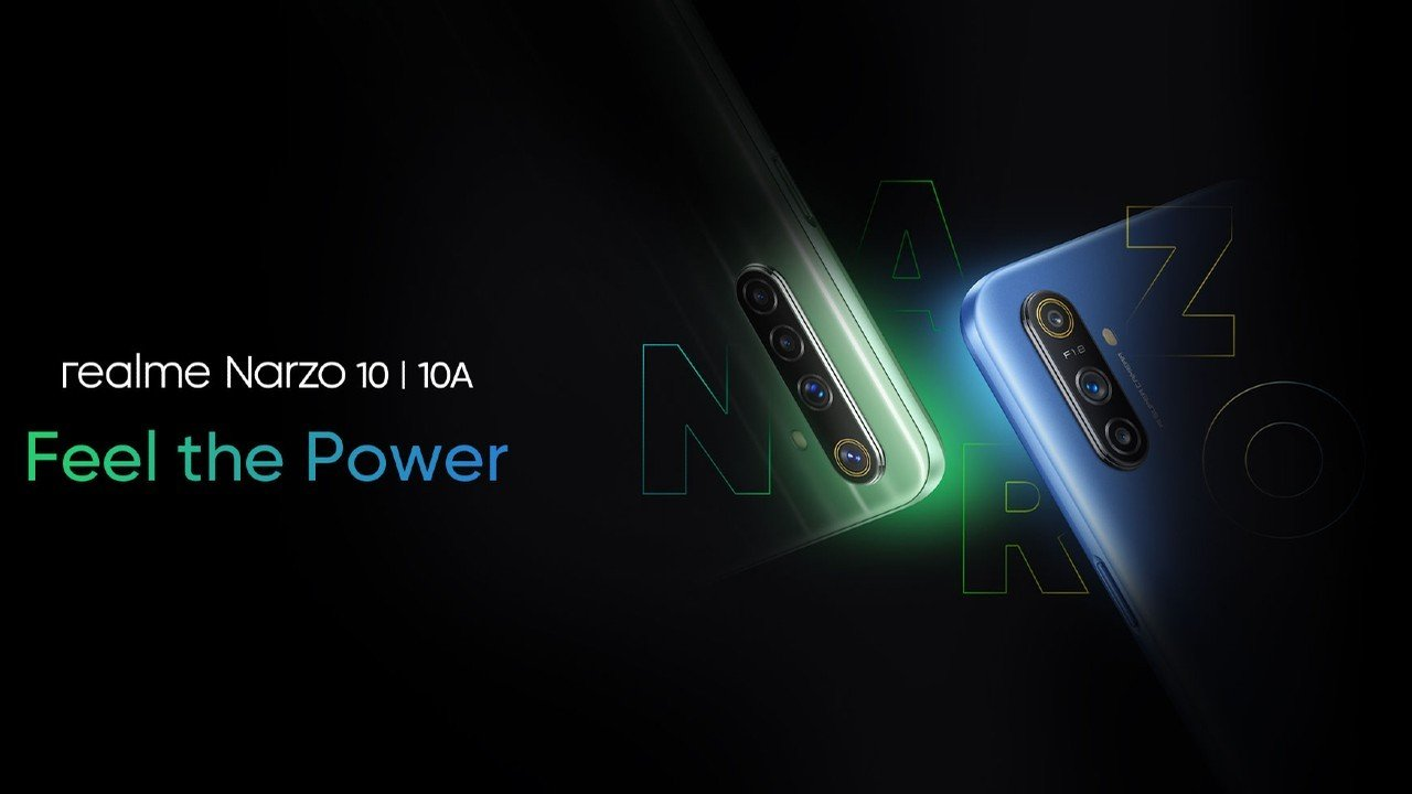 Header-realme-10-Series-Feel-the-power-fix
