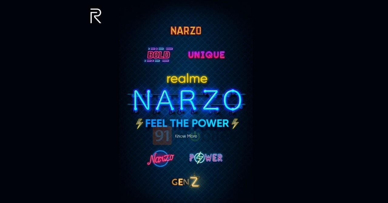 Header-realme-Narzo