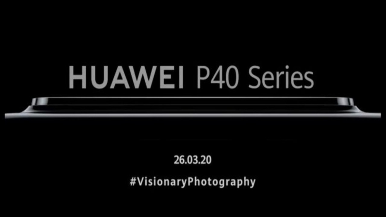 Huawei-P40-Series-Launch-Online-YouTube-SS-fix