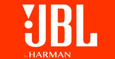 JBL Feature 1080