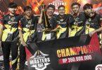 Juara-Utama-FFIM-2020-Spring-ONIC-Olympus-fix