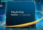 MediaTek Helio G Feature