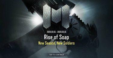 Rise-of-Soap-COD-Mobile-fix