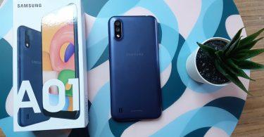 Samsung-Galaxy-A01-hands-on