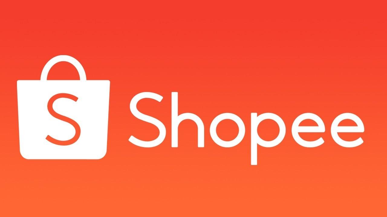 Shopee Bantu UMKM Berjualan Online Dan Berikan Modal Kerja | Gadgetren