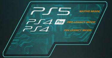 Sony-Ungkap-Playstation-5-header