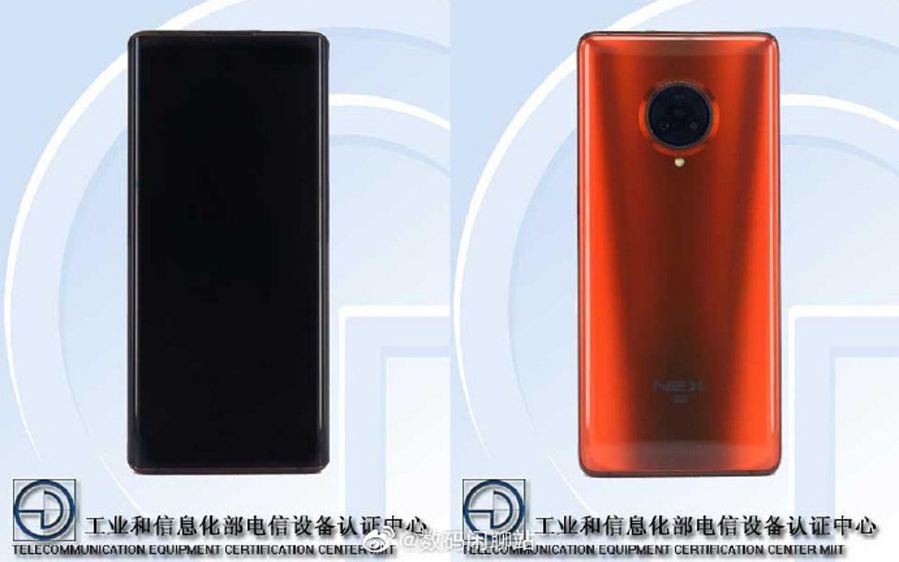 Vivo-NEX-3S-5G-New-TENAA-1-Fix