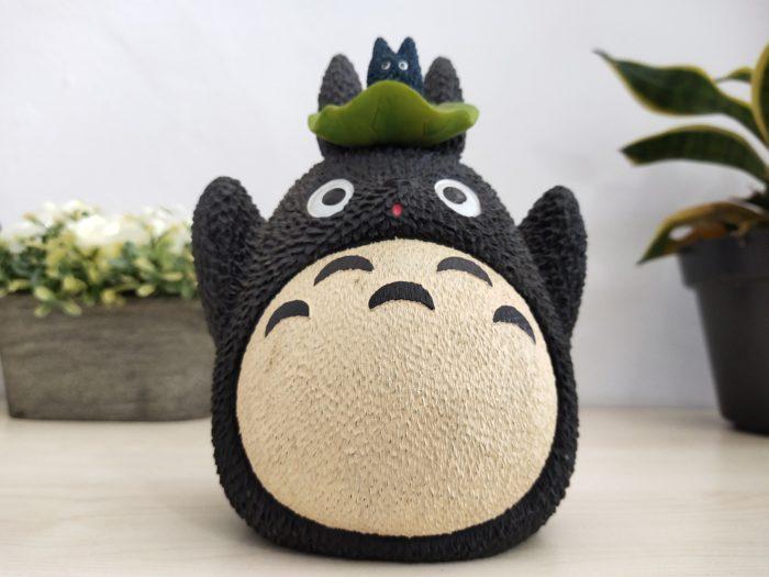 VivoV19-Totoro-48MP