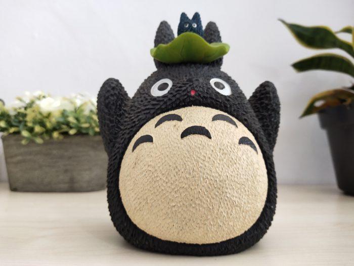 VivoV19-Totoro-Normal