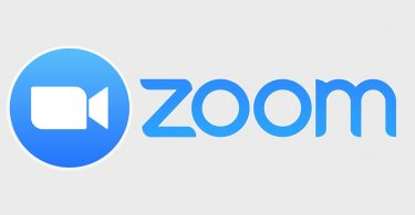 Zoom Feature