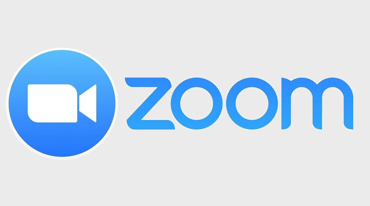 Cara Download dan Menggunakan Zoom di Laptop Header