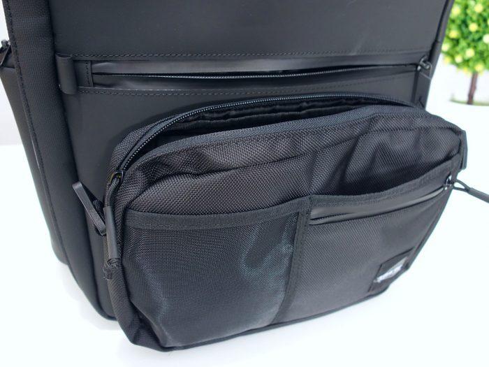 ASUS ROG Ranger BP3703 Removable Bag