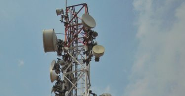 Base Transceiver Station 4G 3 Indonesia Header.