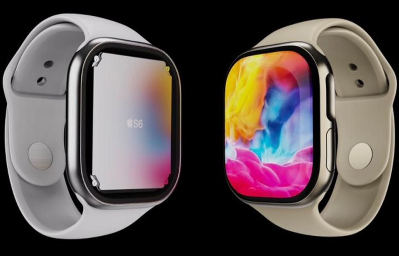 Bocoran-Apple-Watch-Series-6-Header
