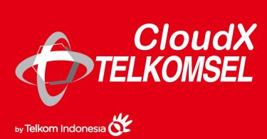 ClodX Telkomsel Feature