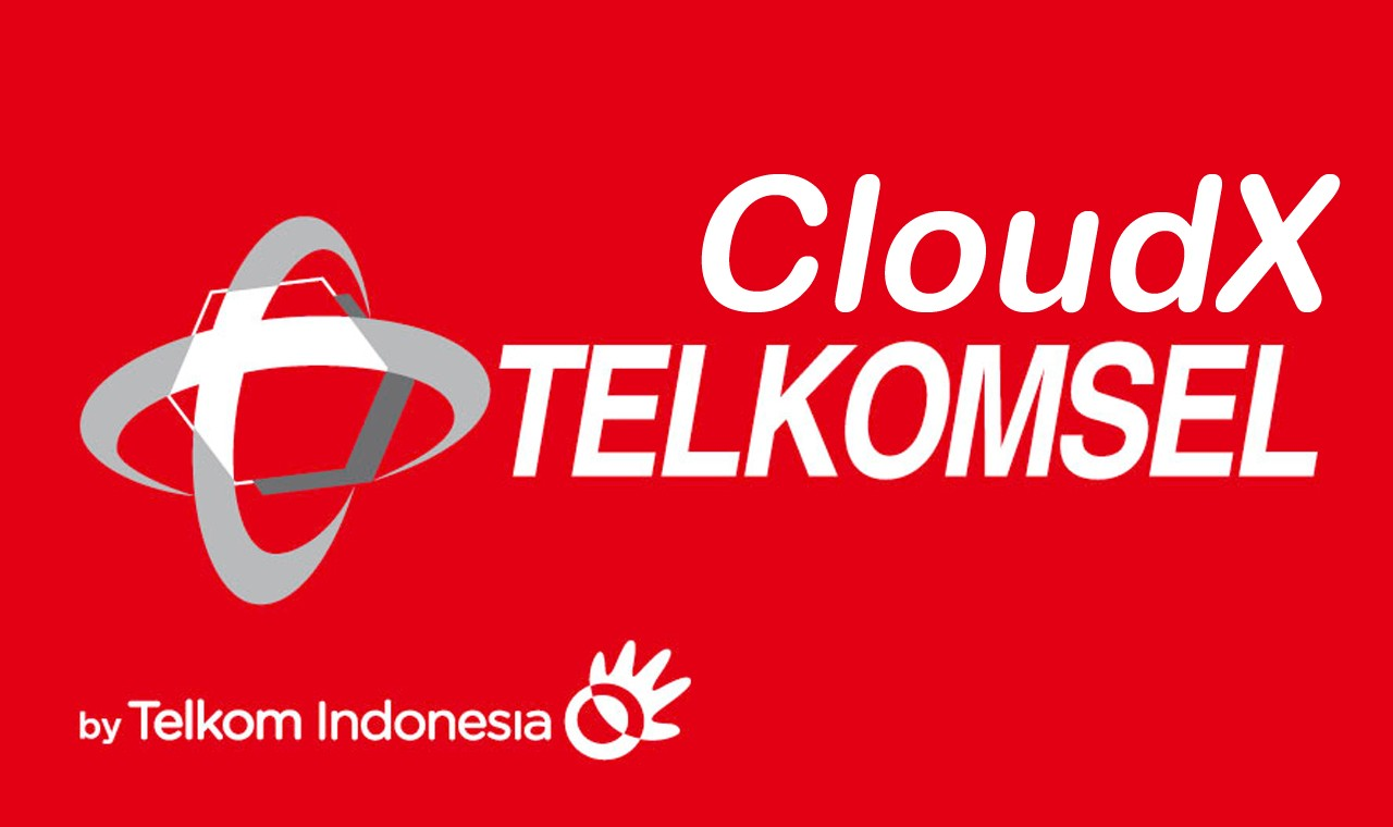 Apa Itu CloudX Telkomsel Feature