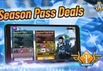 Esports-King-Season-Pass-Deals-Header