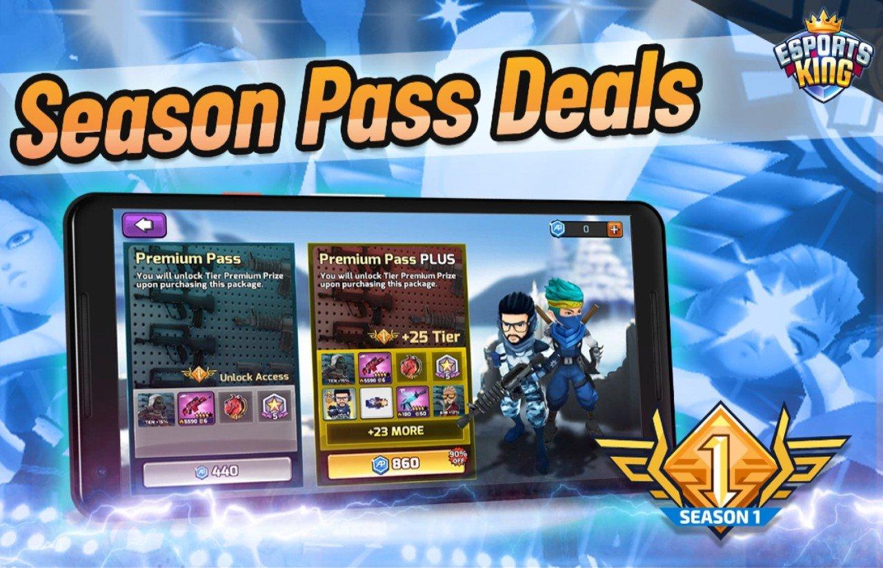 Esports-King-Season-Pass-Deals-Header