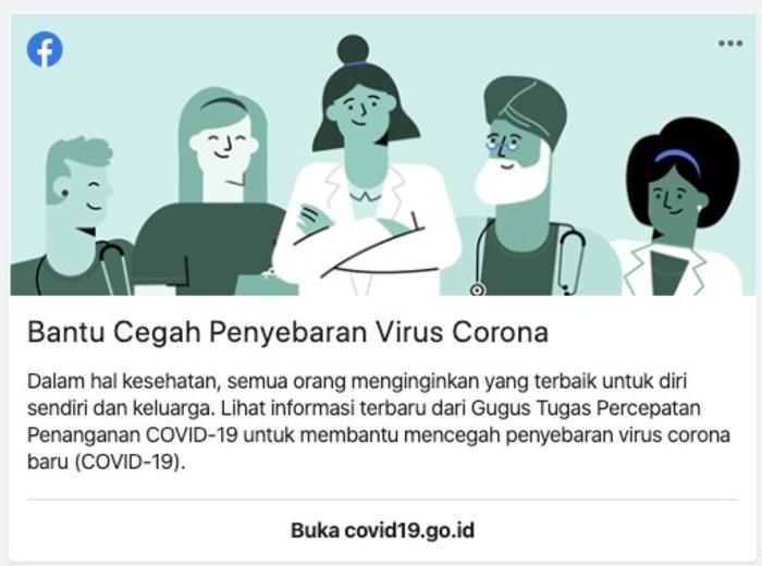 Fitur-Facebook-Fitur-Virus-Corona