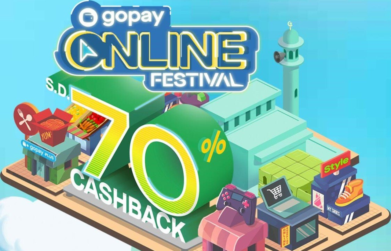 GoPay-Online-Festival-April-Mei-2020-Header