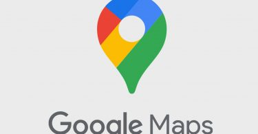 Google Maps Feature