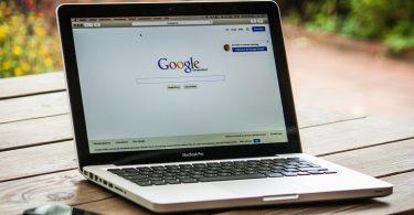 Google Mengajar Dari Rumah Header