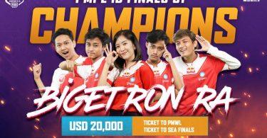 Header-Bigetron-Esports-Winner-PMPL-ID-2020-S1