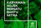 Header-Gojek-Berhasil-Galang-Dana-100-Miliar-Dan-Luncurkan-12-Program