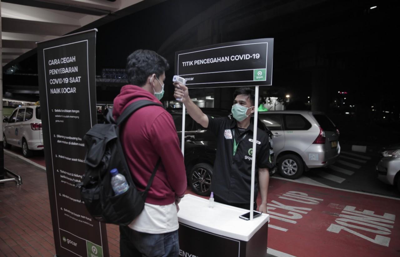 Header-Gojek-Tingkatkan-dan-Perluas-Layanan-untuk-bantu-Masyarakat-dan-Mitra-Pasca-Berlakunya-Pembatasan-Sosial-Berskala-Besar-PSBB-di-DKI-Jakarta