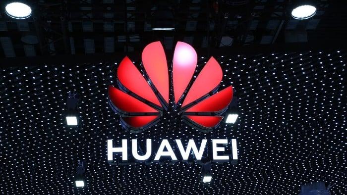 Huawei-Logo-MWC-2019-Fitur
