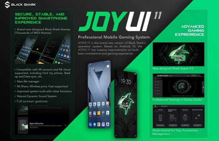 JOYUI-11-Black-Shark