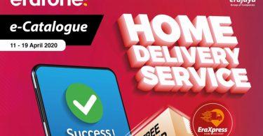 Layanan-Mobile-Selling-dan-EraExpress-Erajaya-Headers