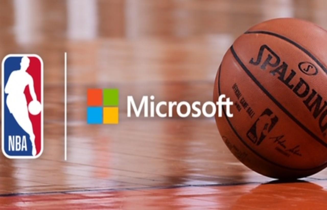 NBA-Gandeng-Microsoft-Bikin-Platform-Header