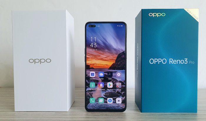 OPPO-Reno3-Pro-Feature