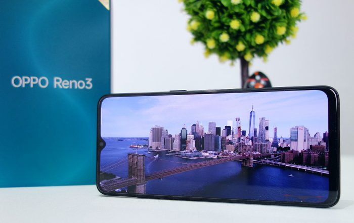 OPPO-Reno3-Screen