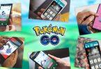 Pokemon-Go-Remote-Raid-Pass-Item-Header