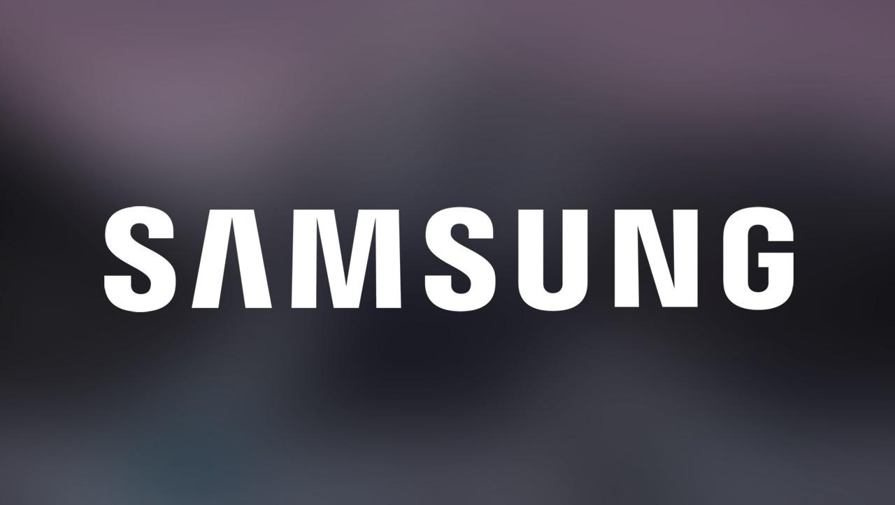 Samsung-Logo-OK