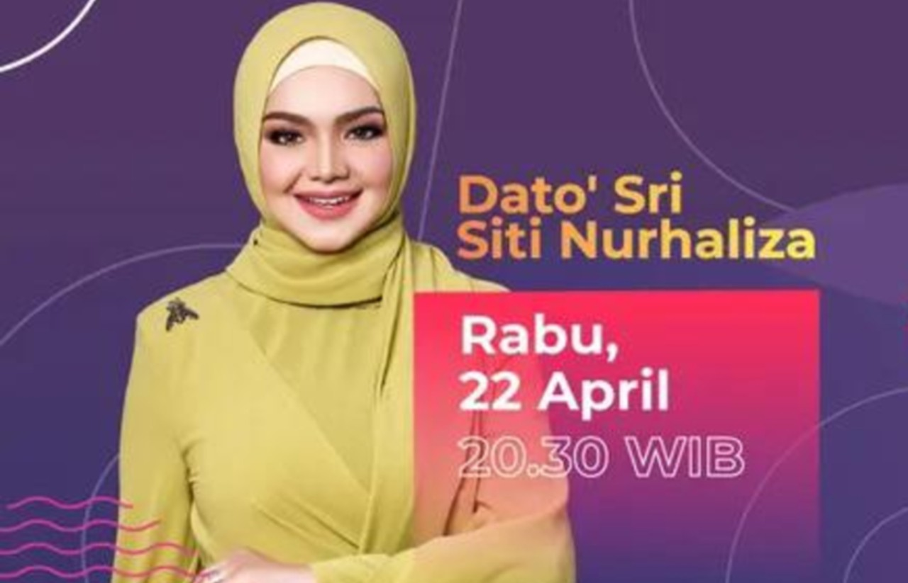 Siti-Nurhaliza-Peluncuran-Album-di-TikTok-Header