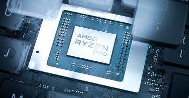 AMD-Ryzen-PRO-Header