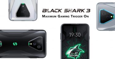 Black-Shark-3-Header