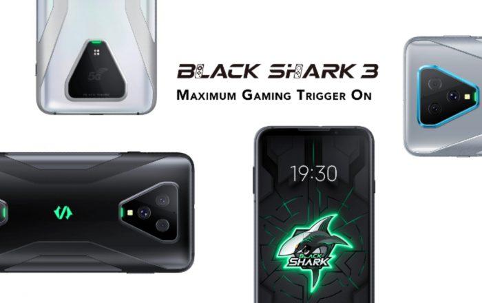 Black-Shark-3-Header