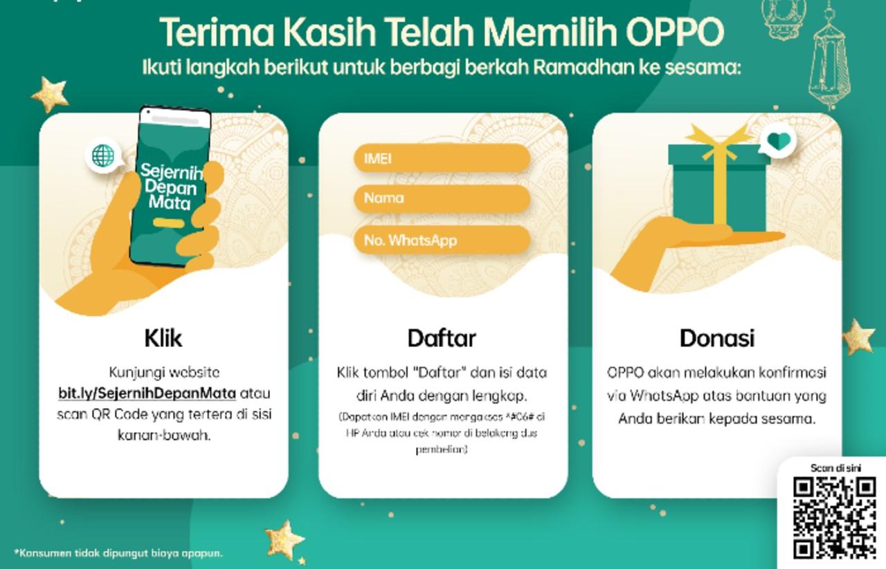 Cara-Mengikuti-Konsumen-Donasi-OPPO-Header