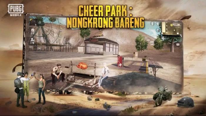 Cheer-Park-PUBG-Mobile.