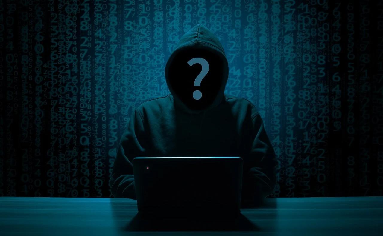 Computer Hack