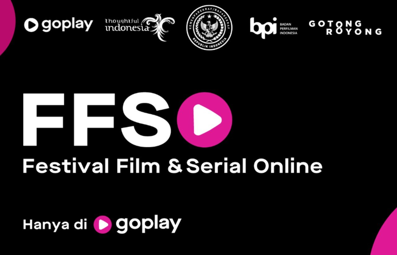 Festival-Film-Serial-Online-di-GoPlay-Header